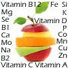 Mineralstoffe & Vitamine