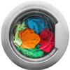 Textil-& Deckenwaschmittel