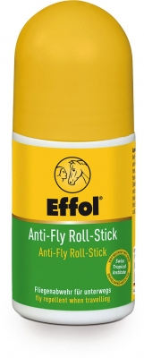 Effol Anti-Fly Spray Roll-Stick