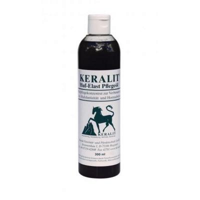 Keralit Huf-Elast Pflegeöl