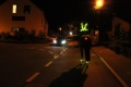LED Schweifbeleuchtung