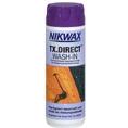 NIKWAX TX. Direct Wash-in