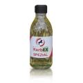 KerbEX Spezial - Öl zum Einreiben