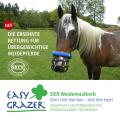 EasyGrazer® Maulkorb