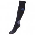 Socken Micro-Thermo Acavallo