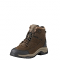 Ariat® Women's Terrain PRO H2O Insulated