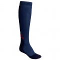 Mountain Horse Tech Sock