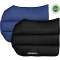 Body-Move-Pad Pro Correction Springen