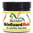 Biofarm SkinGuard fluid