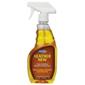 Leather New Liquid Glycerine