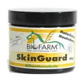 Biofarm Skin Guard Allwetterschutz