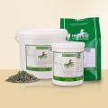 HORSANA Vitamin E-Plus-Selen