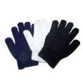 Magic Grippy Handschuh