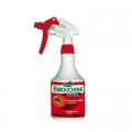 Emouchine Total Insektenschutz